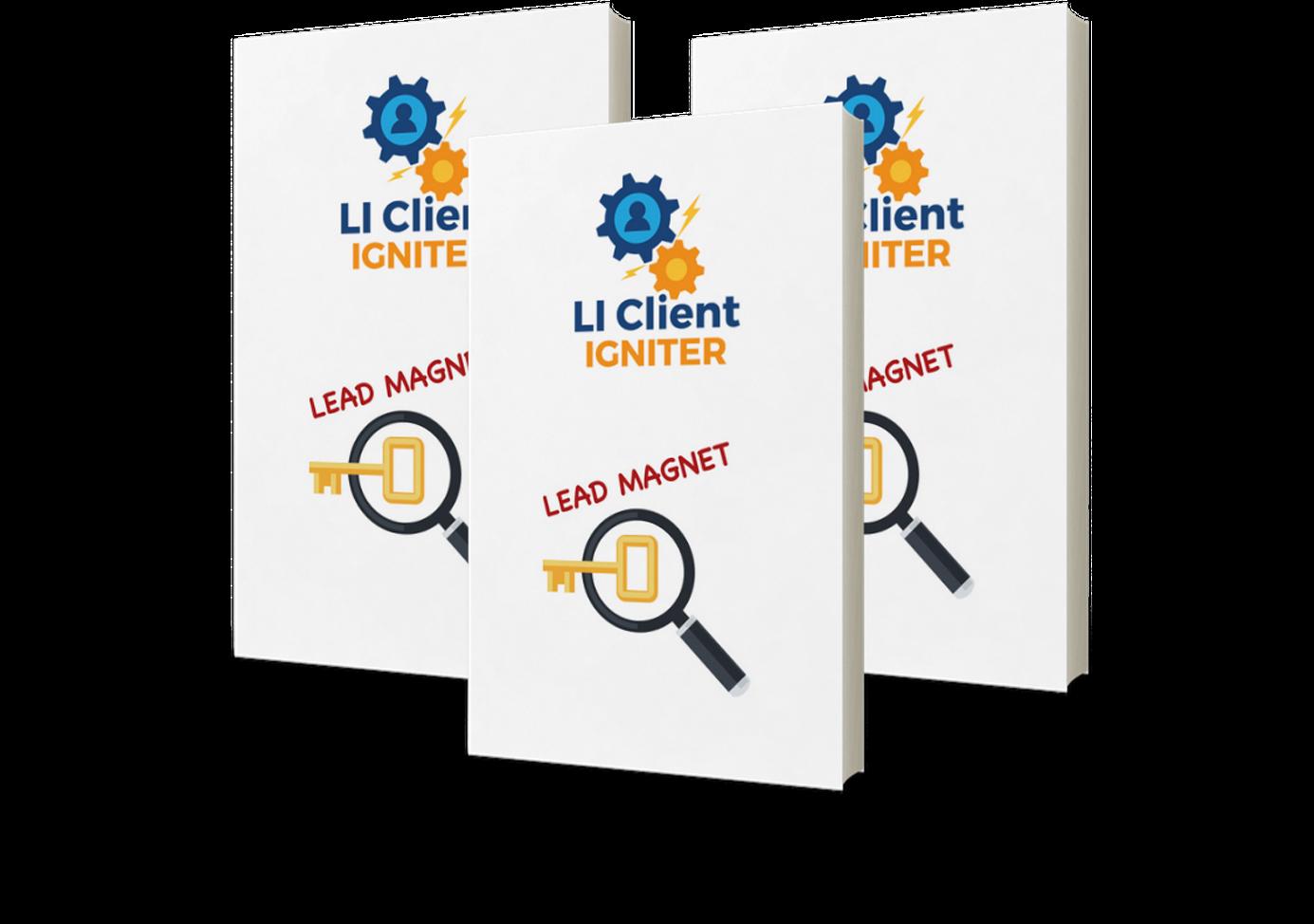 LIC Lead Magnet1
